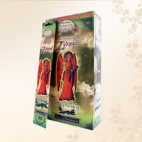 Angel Patchouly Incense Sticks