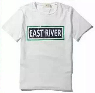 Fine Finish Men'S T-Shirt