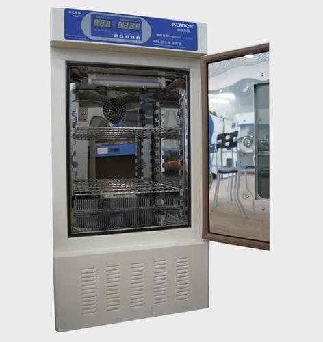 Mold And Mildew Incubator