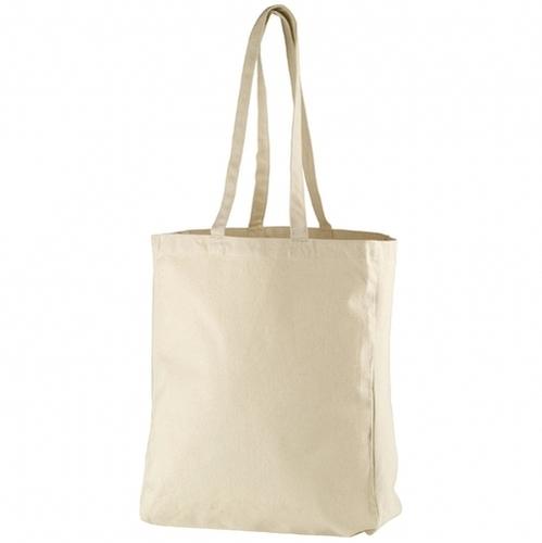 Vietnam Cotton Canvas Bags