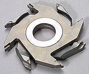 Combination Cutters