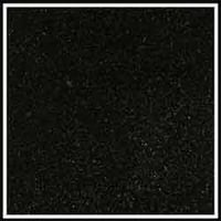Absolute Black Granites Tiles