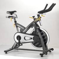 Gym Bike