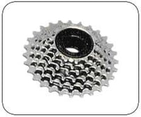 High Grade Bicycle Freewheels