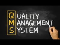 QMS (ISO 9001:2015) & EMS (ISO 14001:2015) Internal Auditor Training Presentation