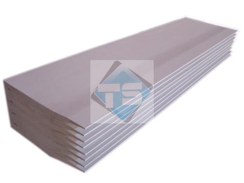 Top Quality Aluminium Silicate Ceramic Castertips