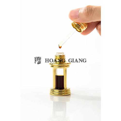 High Greade Agarwood Oil - AOB