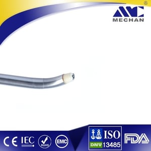 Arthroscopic Plasma Surgical Wand For Spine And Joint Treatment Of Orthopedics Sports Medicine PLA408