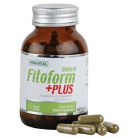 Slimming Pill Fito Form Natural Herbal Weight Loss