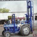 Tractor Lift