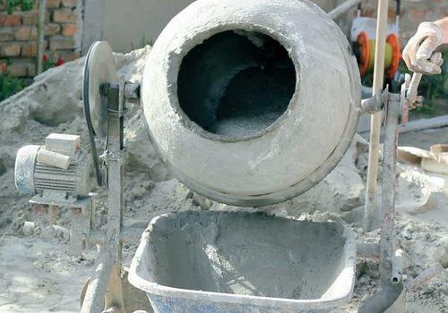 Super Plasticiser Water Reducer