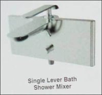 Vasto Single Lever Bath Shower Mixer