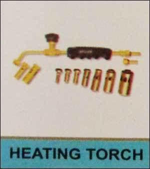 Heating Torch
