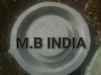 FRP Mould For Manhole Cover