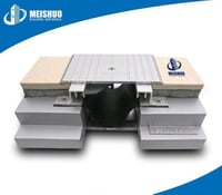 Aluminum Internal Floor Popular Expansion Joint