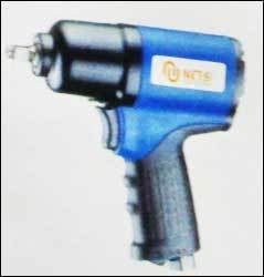 Impact Wrenches And Air Screw Driver