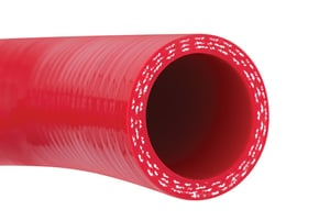 Silicon Hoses Pipes