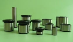 Industrial Drill Jig Bushes