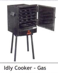 Idly Gas Cooker