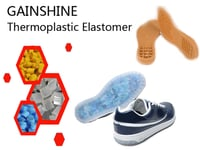 Wearable Thermoplastic Polyurethanes