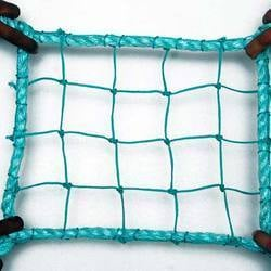 3MM Braided Cord Safety Net