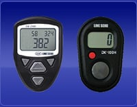 Digital Tally Counters