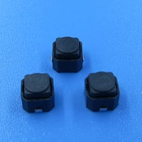 SMD SMT Tact Tactile Push Button Switch