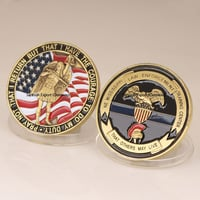 Challenge Coin, Challenge Coin Manufacturers & Suppliers, Dealers