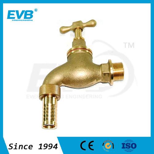 BT2013 Brass Water Tap