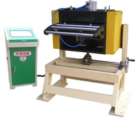 NC Servo Auto Feeder Machine For Stampings