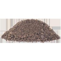 Poultry Based Manure