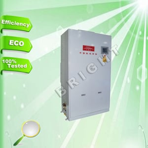 2015 Bright High Efficiency Commercial Cabinet Air Conditioner