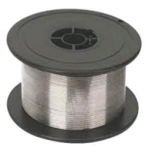 Stainless Steel TIG And MIG Wires