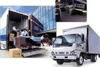 Residential-Packers-Movers Service