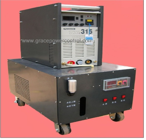 Cold Welding Machine Manufacturers Suppliers Dealers