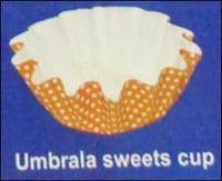 Umbrala Sweets Cup