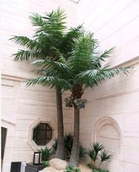 Artificial Coconut Palm Tree (ST03)