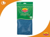 Microfiber Cloth TUFF - Magic Cleen