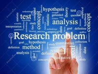 Research Support Software Design Service