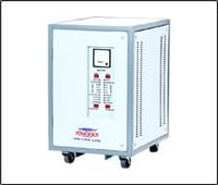 High Frequency Inverter