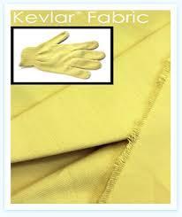 Kevlar Cloth