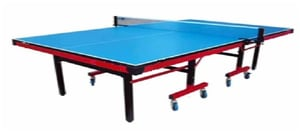 Table Tennis T2