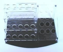 Thermoforming Cosmetic Display Trays