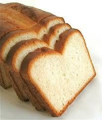 Bread Manufacturing Consultancy Service