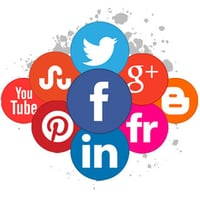 Social Media Marketing Service
