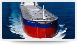 Vessel Charter Services