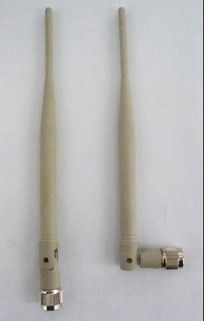 Durable Single Cdma Antenna
