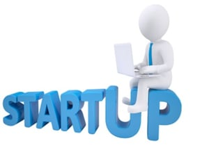 Startup Consultancy Service