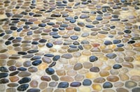 Reliable Stone Flooring Services