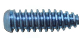 Interference Acl Screw